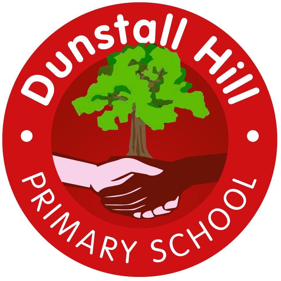 Dunstall Hill Primary School